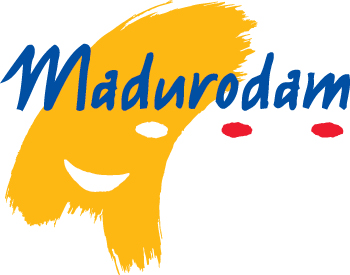 Madurodam-kleur