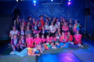 circuskunst-vakantie-kamp2014-2