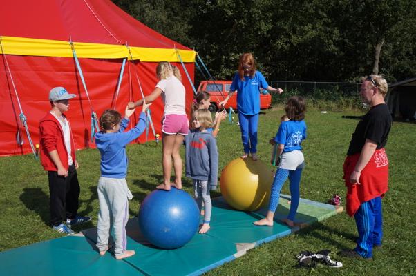 circuskunst-vakantie-kamp2014-3