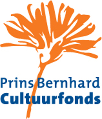 cultuurfondsvierkant