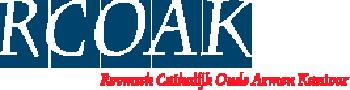 rcoak-logo