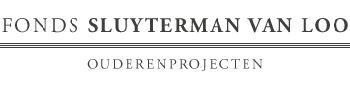 sluyterman_logo