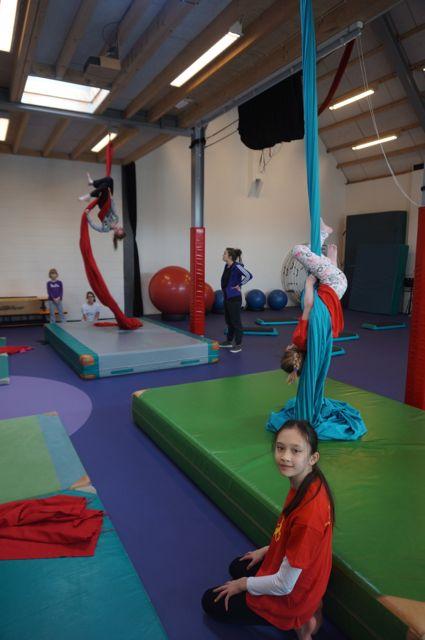 vakantie-workshop-circuskunst10