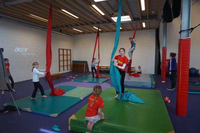 vakantie-workshop-circuskunst11
