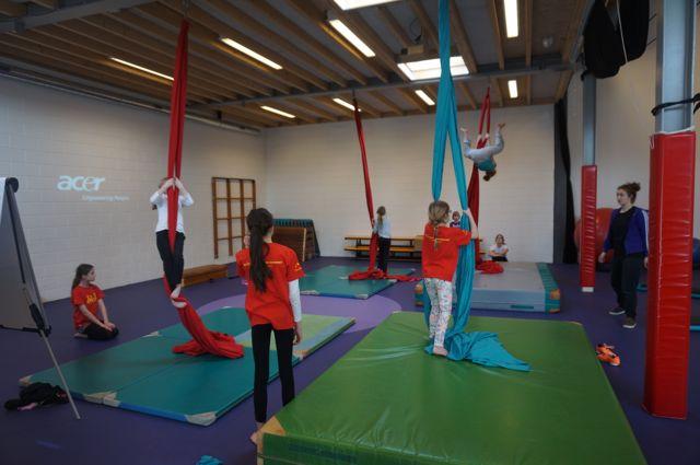 vakantie-workshop-circuskunst12