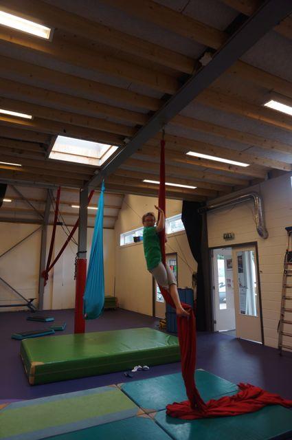 vakantie-workshop-circuskunst15